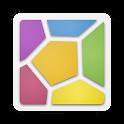 Vorwall icon