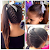 Hairstyles For Girls file APK Free for PC, smart TV Download