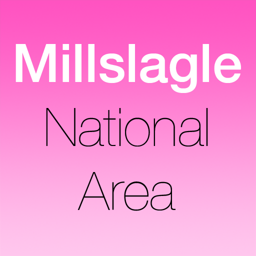 Millslagle National Area