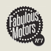 Fabulous Motors