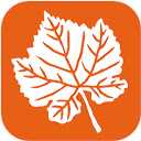 Autumn Fall Wallpapers NewTab - freeaddon.com
