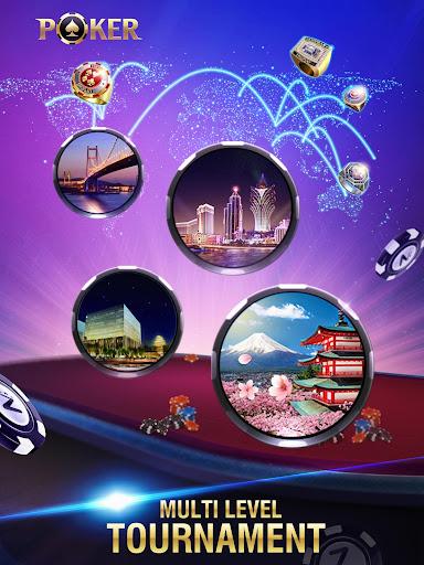Poker Myanmar - ZingPlay 3.1.0 screenshots 6