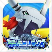 Digimon Links 2.3.2