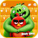 Angry Birds 2 Keyboard Apk