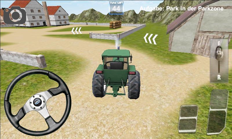 traktor simulator kostenlos spielen