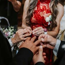 Vestuvių fotografas George Avgousti (geesdigitalart). Nuotrauka 20.05.2019