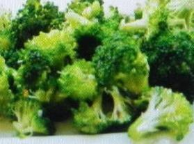 HOW TO USE: Trim off leaves, remove tough ends in the stems if broccoli. If stems...