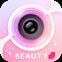 BeautyCam Selfie - Photos Selfie Portrait Editor