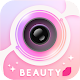Download BeautyCam Selfie - Photos Selfie Portrait Editor For PC Windows and Mac