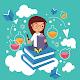 دروس الثانية باكالوريا علوم (المواد الادبية) Download for PC Windows 10/8/7