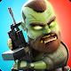 WarFriends: PvP Shooter Game apk