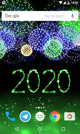 Fireworks 5.3.1 screenshots 6