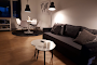 Edvard Thomsens Serviced Apartment, Copenhagen