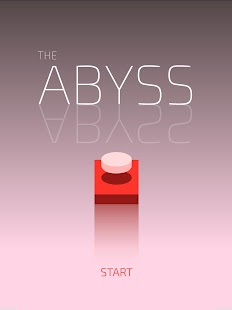 The Abyss: Labyrinth Puzzle- screenshot thumbnail