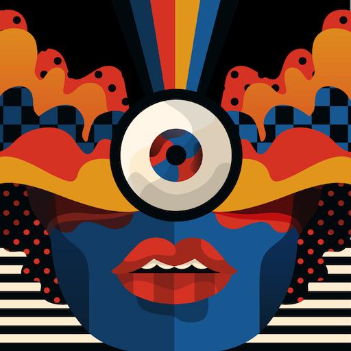 Laneway Festival 2016