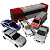 Duty Driver 1 file APK for Gaming PC/PS3/PS4 Smart TV