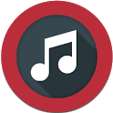 Pi Music Player - MP3 Player, YouTube Music Videos icon