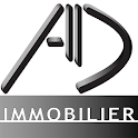 AGENCE DOMENGET IMMOBILIER icon