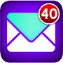Email for YAHOO Mail Tips & tutor APK icon