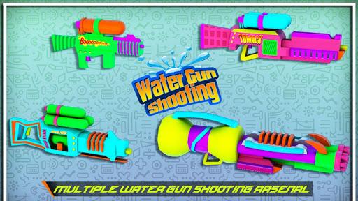 Pool Party Gunner FPS u2013 New Shooting Game 2018 1.4 screenshots 12