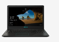 Asus F570ZD driver, Asus F570ZD driver download windows 10 64bit