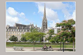 Photo: Saint-Michel