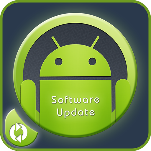 Update Software for Android