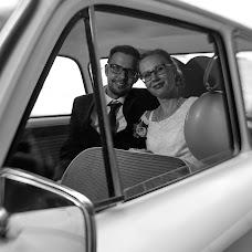 Wedding photographer Tommi Rautio (TommiRautio). Photo of 29.08.2016