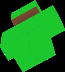 dkogvp