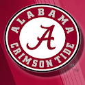 Alabama Ringtones - Official icon