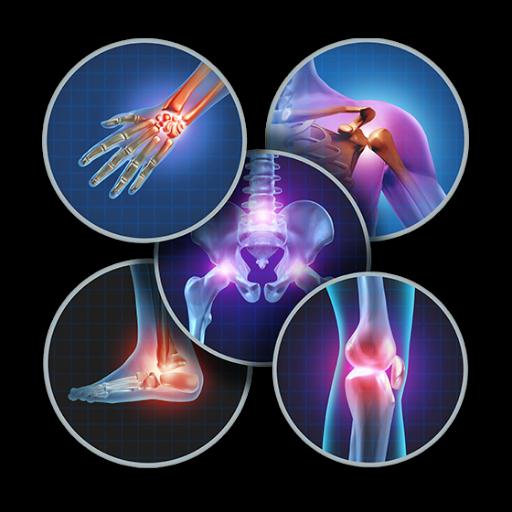 metode de reparație a genunchiului