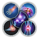 Orthopaedic - Techniques in Orthopaedic Surgery for PC-Windows 7,8,10 and Mac