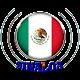 Radios de Sinaloa - Mexico FM-AM free APK