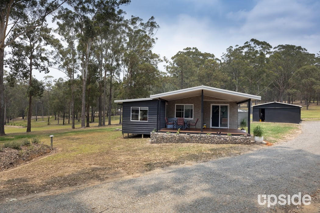 Main photo of property at 15 Turpentine Road, Coopernook 2426