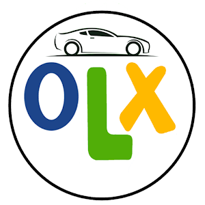 guide for OLX - cars