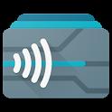 FareBot icon