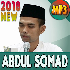 Ceramah Offline Abdul Somad 2018