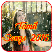 Best Tamil Songs 2016