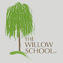 The Willow School Pa icon