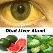 Natural Liver Drugs