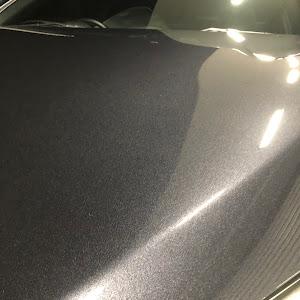 86 ZN6 GTのカスタム事例画像 86乗りさんの2020年03月22日20:53の投稿