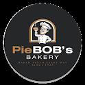 Pie Bob's icon
