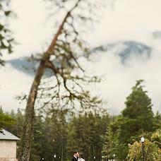 Wedding photographer Vladislav Yuldashev (Vladdm). Photo of 27.09.2013