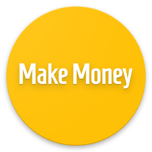 Make Money Earn Cash