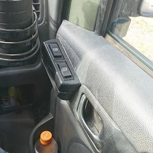 CARRY 4WD  のカスタム事例画像 ヨシさんの2020年04月19日20:38の投稿