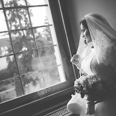 Wedding photographer László Guti (glphotography). Photo of 02.08.2017