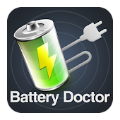 Battery Doctor Theme(Authorize