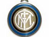 L'Inter s'incline à domicile