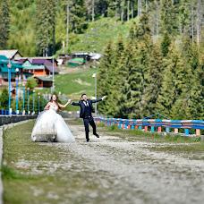 Wedding photographer Sorin Lazar (sorinlazar). Photo of 27.06.2018