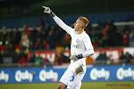 """Kaminski: """"Ik zat tien jaar geleden in Ottenstadion bij 1-7-nederlaag: zou ongelofelijk zijn om Roma nu uit te schakelen"""""""